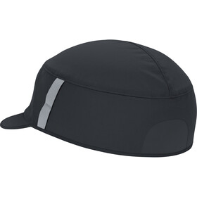 GORE WEAR M Light Cap black